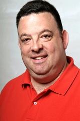 David Drembus <small>Director of Operations</small>