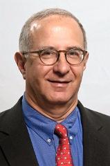 Geoffrey Garin <small>President</small>