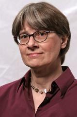 Leslie Rathjens <small>Senior Vice President</small>