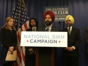 NationalSikhCampaign