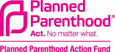 Planned Parenthood Action Fund 2012