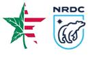 nrdc-lcv