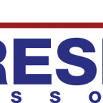 Hart Research Logo