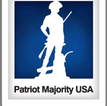 Patriot Majority USA