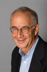 Peter D. Hart <small>Founder</small>