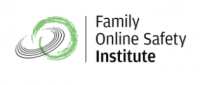 FOSI Research Report: Internet-Connected Families