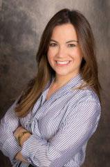 Aileen Arroyo