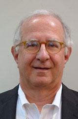 Geoff Garin